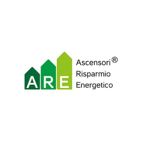 Falco Ascensori | ARE Ascensori Risparmio Energetico