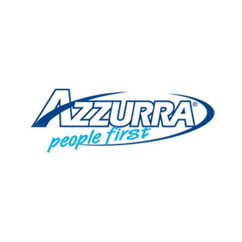 Falco Ascensori | concessionaria Azzurra