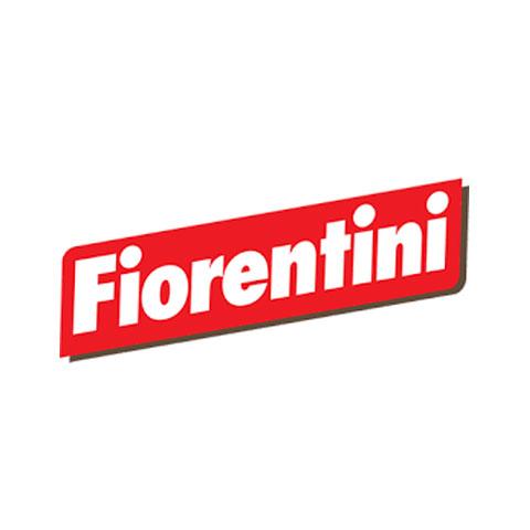Falco Ascensori | Fiorentini