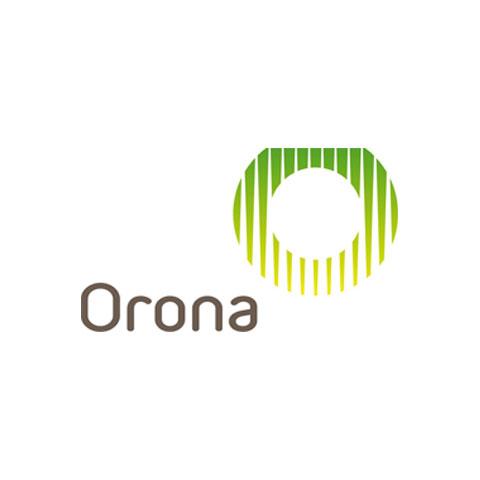 Falco Ascensori | Orona