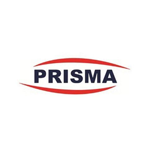 Falco Ascensori | Prisma