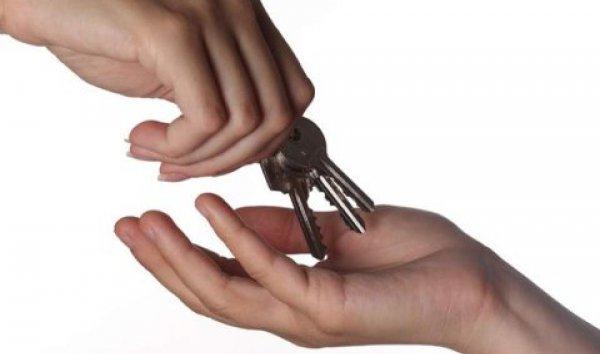 Falco Ascensori | prodotti chiavi in mano