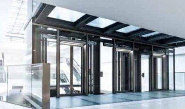 Falco Ascensori | Prodotti soluzioni a risparmio energetico