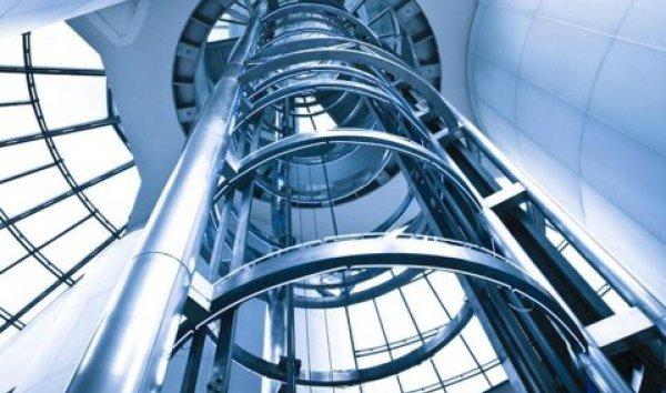 Falco Ascensori | prodotti strutture metalliche