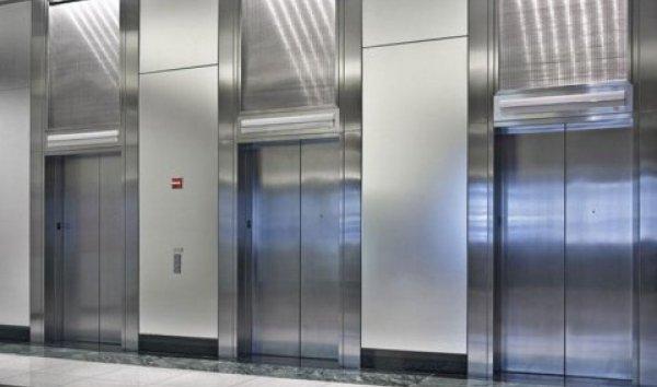 Falco Ascensori | prodotti ascensori