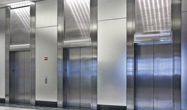 Falco Ascensori | prodotti soluzioni ascensori