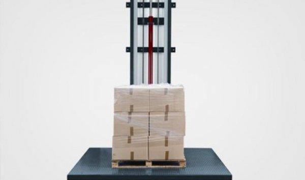 Falco Ascensori | prodotti montacarichi