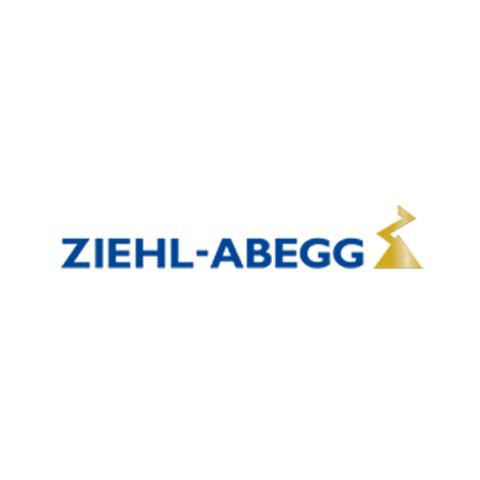 Falco Ascensori | Ziehl-Abegg